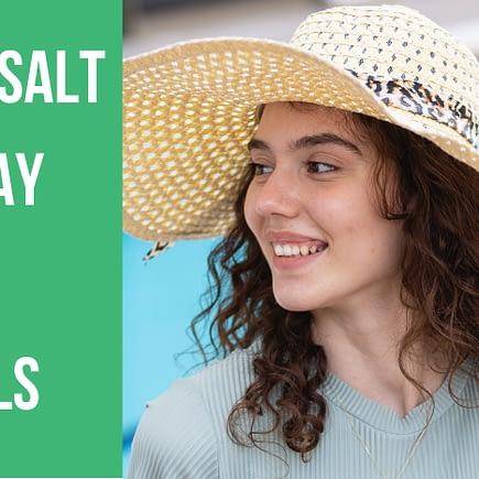 sea-salt-spray-for-curly-hair