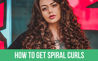 spiral-curls-with-curling-iron