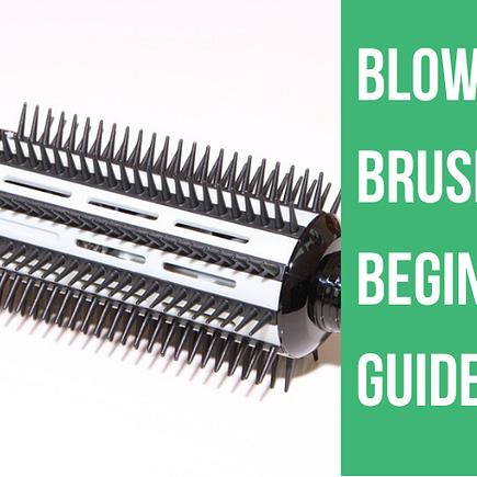 blowout-brush